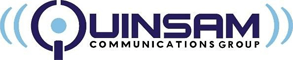 Quinsam Communications