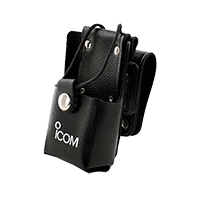 ICOM LCF14 SWIVEL